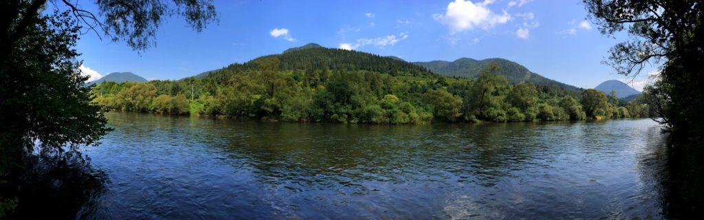 rafting13
