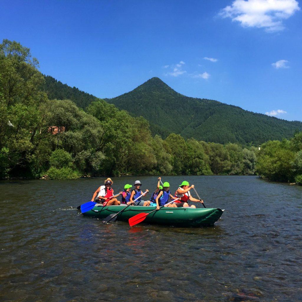 rafting14