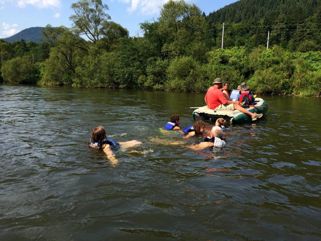 rafting17