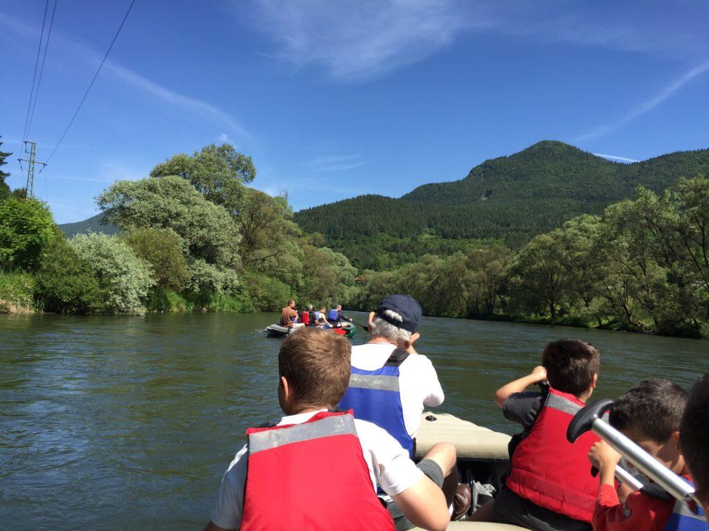 rafting22