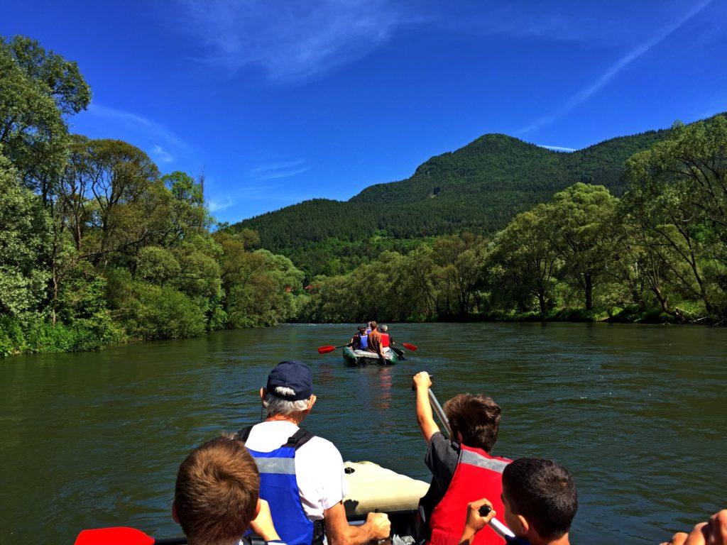 rafting23