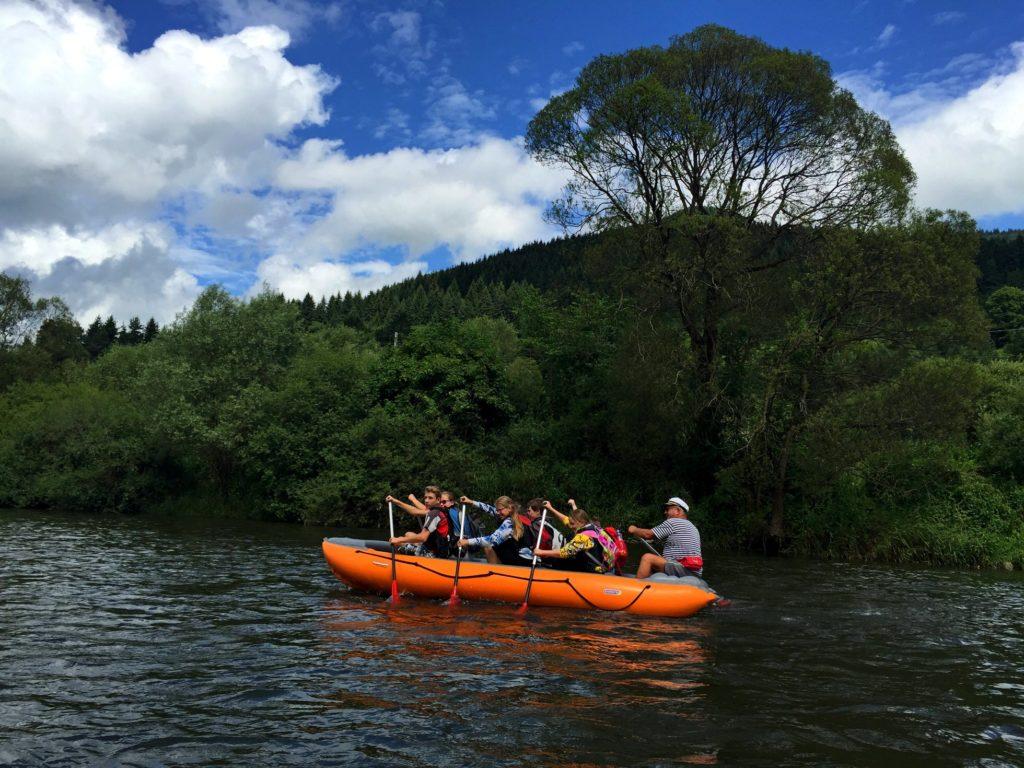 rafting27