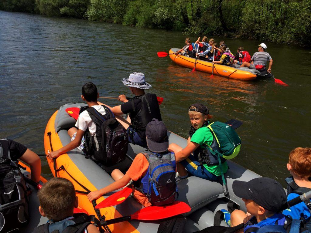 rafting29
