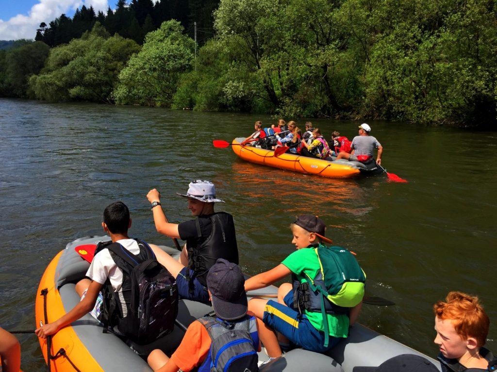 rafting30