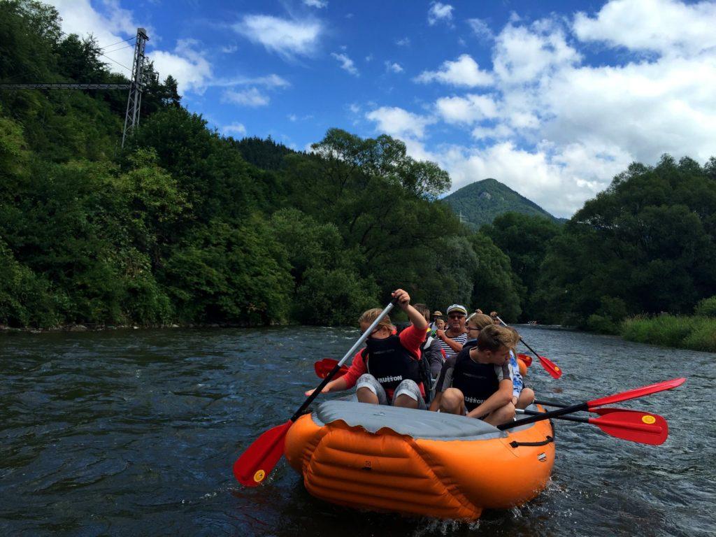 rafting32
