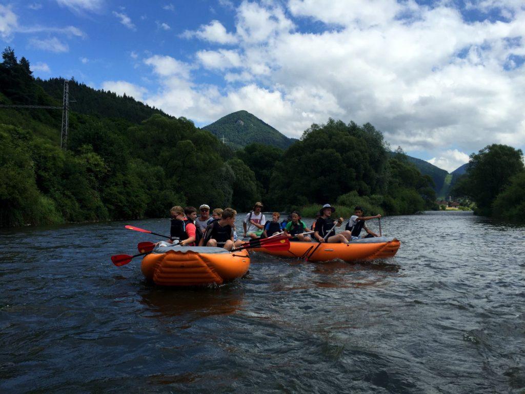 rafting33