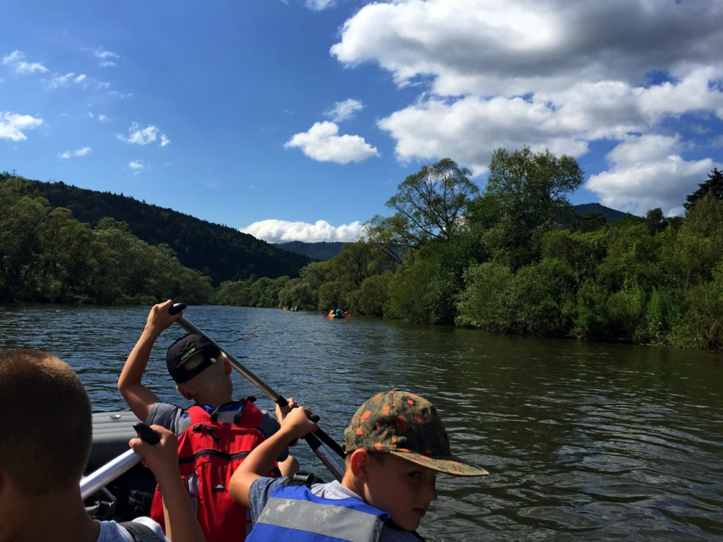 rafting34