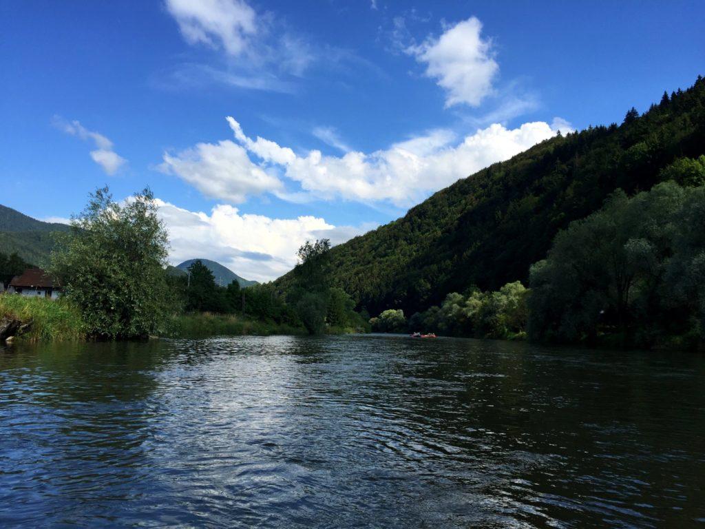 rafting36
