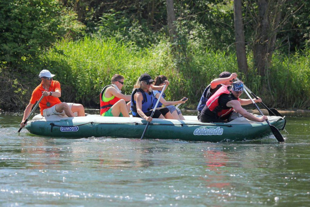 rafting40