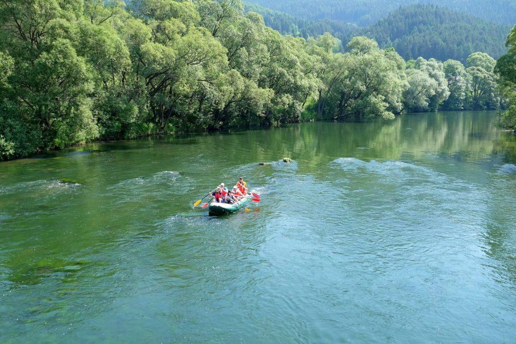 rafting41