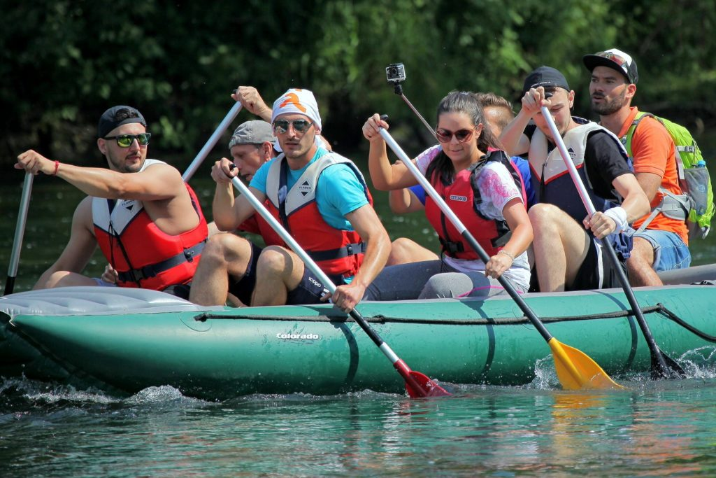 rafting42
