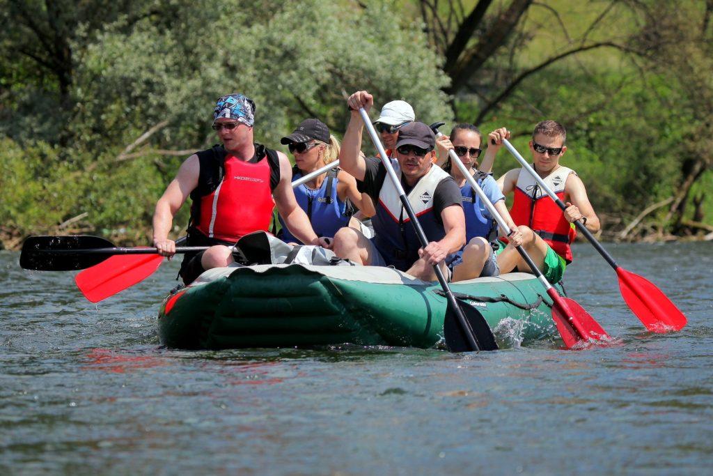 rafting43