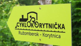 cyklokorytnicka
