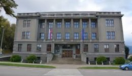 liptovske-muzeum