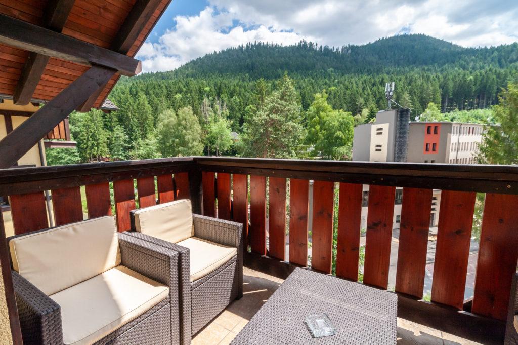 Vila_Helena_Hrabovo_H15_balkon